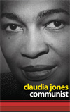 Claudia Jones, Communist (£3.50)