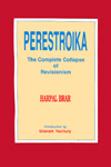 Perestroika – the Complete Collapse of Revisionism